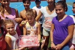 Ακρίτας-Summer-Camp-2017-εβδομάδα-7-09