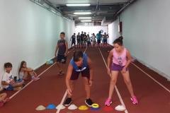 Ακρίτας-Summer-Camp-2017-εβδομάδα-8-2