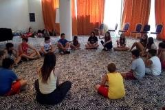 Ακρίτας-Summer-Camp-2018-εβδομάδα-1-10