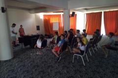Ακρίτας-Summer-Camp-2018-εβδομάδα-1-12