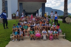 Ακρίτας-Summer-Camp-2018-εβδομάδα-1-5