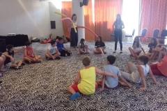 Ακρίτας-Summer-Camp-2018-εβδομάδα-1-7