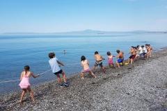 Ακρίτας-Summer-Camp-2018-εβδομάδα-1-8