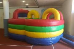 Ακρίτας-Summer-Camp-2018-εβδομάδα-1-9