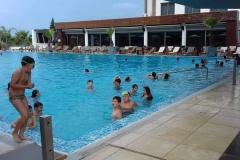 Ακρίτας-Summer-Camp-2018-εβδομάδα-2-13