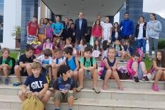 Ακρίτας-Summer-Camp-2018-εβδομάδα-2-17