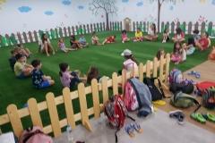 Ακρίτας-Summer-Camp-2018-εβδομάδα-2-18