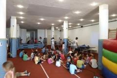 Ακρίτας-Summer-Camp-2018-εβδομάδα-2-20