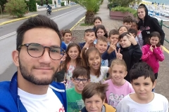 Ακρίτας-Summer-Camp-2018-εβδομάδα-2-21