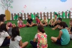 Ακρίτας-Summer-Camp-2018-εβδομάδα-2-27
