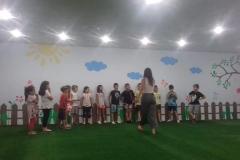 Ακρίτας-Summer-Camp-2018-εβδομάδα-2-28