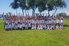 Ακρίτας-Summer-Camp-2018-εβδομάδα-2-33