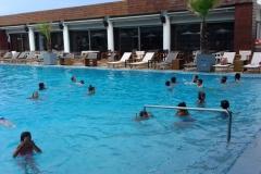 Ακρίτας-Summer-Camp-2018-εβδομάδα-2-4