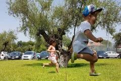Ακρίτας-Summer-Camp-2018-εβδομάδα-3-02