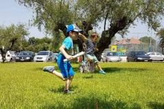 Ακρίτας-Summer-Camp-2018-εβδομάδα-3-06