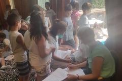 Ακρίτας-Summer-Camp-2018-εβδομάδα-3-07