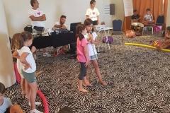 Ακρίτας-Summer-Camp-2018-εβδομάδα-3-09