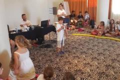 Ακρίτας-Summer-Camp-2018-εβδομάδα-3-11