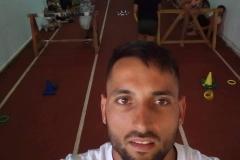 Ακρίτας-Summer-Camp-2018-εβδομάδα-3-12
