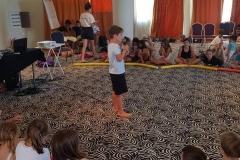 Ακρίτας-Summer-Camp-2018-εβδομάδα-3-14