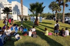 Ακρίτας-Summer-Camp-2018-εβδομάδα-4-2