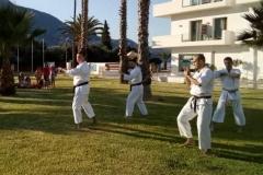 Ακρίτας-Summer-Camp-2018-εβδομάδα-4-3