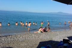 Ακρίτας-Summer-Camp-2018-εβδομάδα-4-4