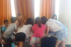Ακρίτας-Summer-Camp-2018-εβδομάδα-4-7