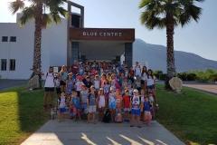 Ακρίτας-Summer-Camp-2018-εβδομάδα-4-8