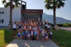 Ακρίτας-Summer-Camp-2018-εβδομάδα-4-9