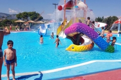 Splash-Water-Park-11
