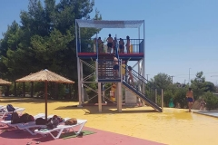 Splash-Water-Park-2
