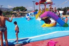 Splash-Water-Park-8