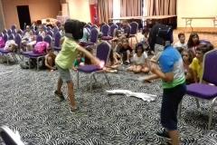 Ακρίτας-Summer-Camp-2018-εβδομάδα-6-1