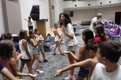 Ακρίτας-Summer-Camp-2018-εβδομάδα-6-11