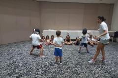 Ακρίτας-Summer-Camp-2018-εβδομάδα-6-2