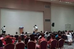 Ακρίτας-Summer-Camp-2018-εβδομάδα-6-4