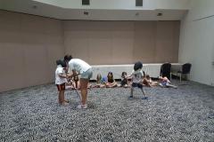 Ακρίτας-Summer-Camp-2018-εβδομάδα-6-7